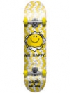 Cliché Happy Youth 7.0´´ Mini Complete