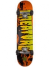 Creature Creature Stained Micro 6.75´´ Skateboard