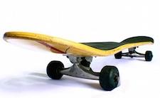 skateboard-672391_640-2