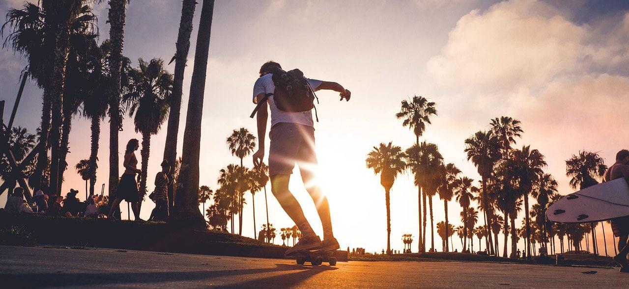 Skateboard_Einsteiger_Teaser