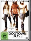 dogtown-boys-amazon-link