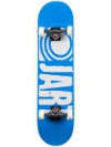 Jart Classic Blue 7.87´´ Complete